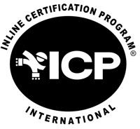 Тренер с международной сертификацей ICP